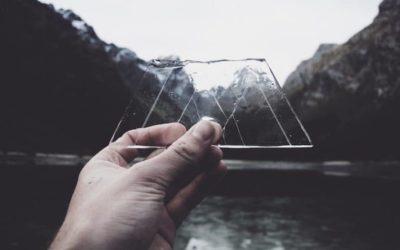 Pourquoi votre entreprise doit être le plus transparente possible