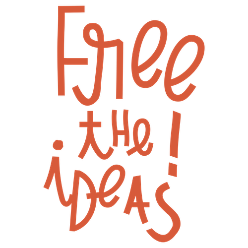 Free the ideas ! - Coaching d'entrepreneurs engagés