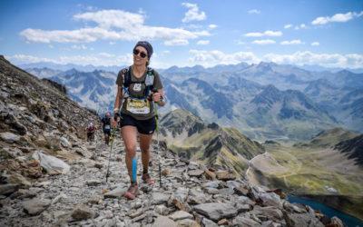 Ce que finir un trail de 80 km m'a appris sur l'entrepreneuriat