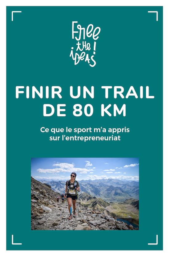 trail sport entrepreneuriat