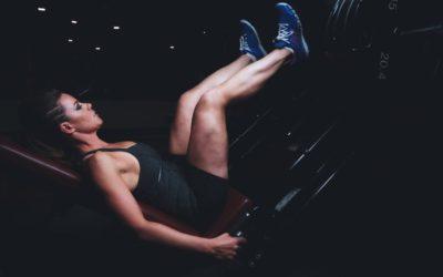Tu serais pas en train d'abonner ta procrastination à la salle de sport ?